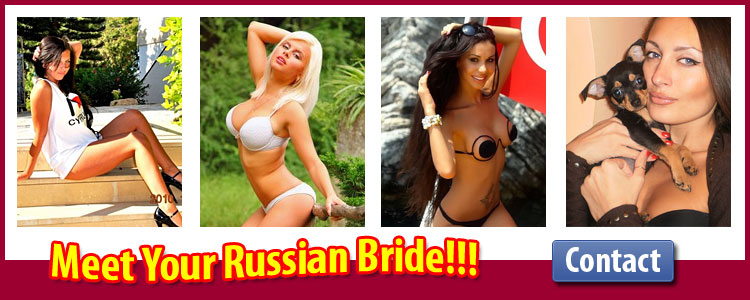 bride.ru Review