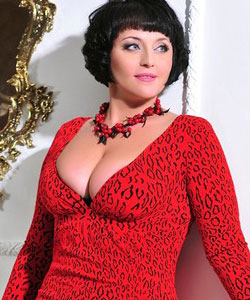 russian wives network  in