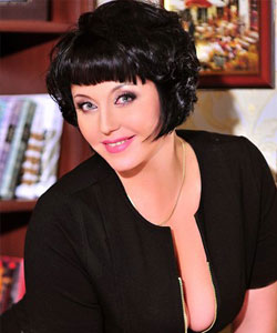Agency Kiev online matchmaking or dating women have