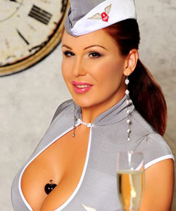 Mail order single russian girls
