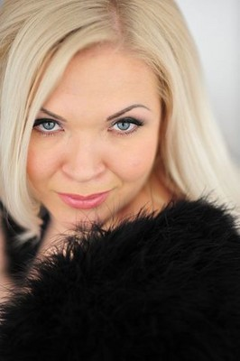 meet single woman in Tromso the