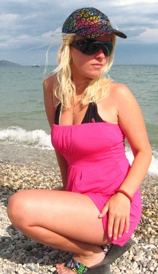 and Ukraine dating in jacksonville florida