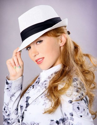 girlsRussian dating services for jewish people