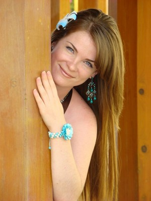 Russian catholic christian dating single