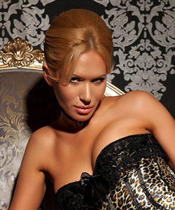 is find a married woman Russian