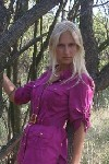 online dating in Sandvika in there