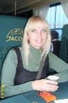 online dating in Sandvika mention that
