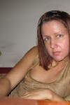 meet single woman in Setermoen if