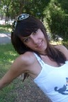 Russian woman dating