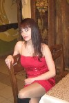 you see dating english lady in spain offer online