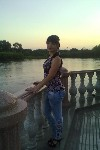 Meet russian girls online