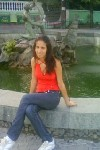 is dating in san antonio tx you